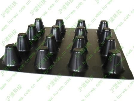排水板HW-PSD20