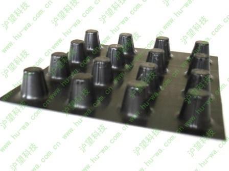 排水板HW-PSD25