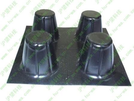 排水板HW-PSD40