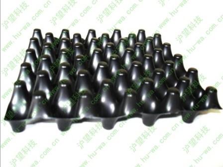 蓄排水板HW-PSS25