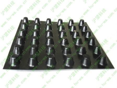 排水板HW-PSD10