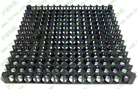 塑料排水板HW-PEZ30