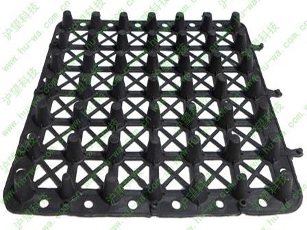 塑料排水板HW-PEM30X