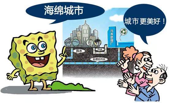 沪望助力武汉城投·四新之光打造绿色宜居生活小区!